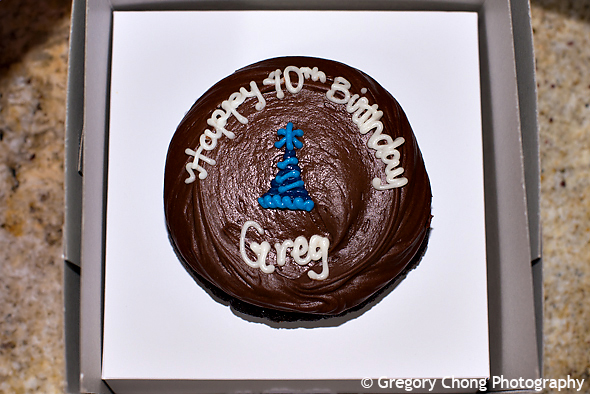 D800_012523-Greg40thBirthday-blog