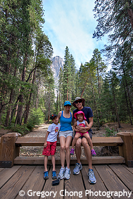 D800_013406-YosemiteFalls-blog