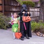 D800_017251-Halloween2013-blog
