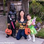 D800_017258-Halloween2013-blog