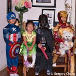 D800_017283-Halloween2013-blog