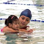 D800_017326-HayleyFirstSwimClass-blog