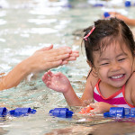 D800_017344-HayleyFirstSwimClass-blog
