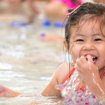 D800_017363-HayleyFirstSwimClass-blog