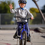 D800_017927-Biking-blog