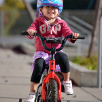 D800_017934-Biking-blog