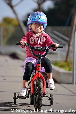D800_017934-Biking-blog