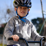 D800_017944-Biking-blog
