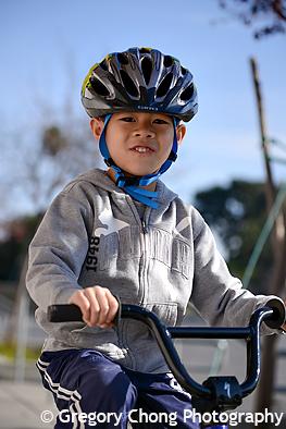 D800_017944-Biking-blog