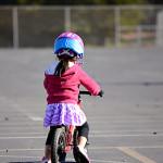 D800_017951-Biking-blog
