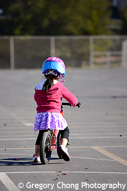 D800_017951-Biking-blog