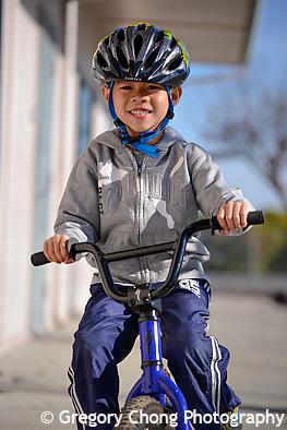 D800_017961-Biking-blog