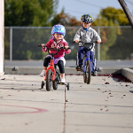 D800_017962-Biking-blog
