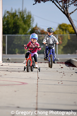 D800_017962-Biking-blog