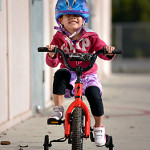 D800_017988-Biking-blog