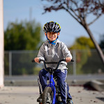 D800_017996-Biking-blog