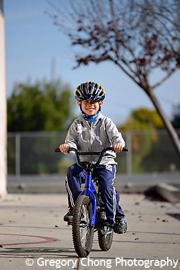 D800_017996-Biking-blog