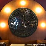 D800_018146-Exploratorium-blog