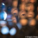 D800_018148-Exploratorium-blog
