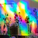 D800_018151-Exploratorium-blog