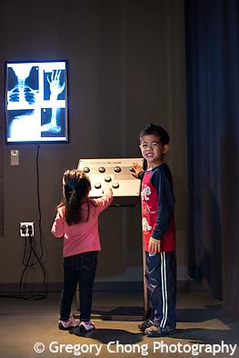 D800_018153-Exploratorium-blog
