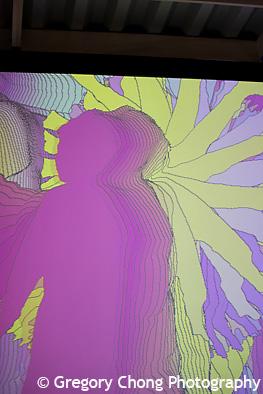 D800_018164-Exploratorium-blog