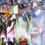 D800_018167-Exploratorium-blog
