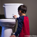 D800_018175-Exploratorium-blog