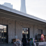 D800_018187-Exploratorium-blog