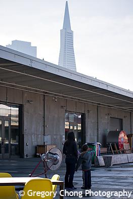 D800_018187-Exploratorium-blog