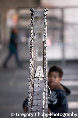 D800_018192-Exploratorium-blog