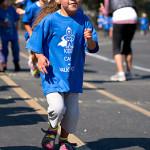 D800_019865-Highlands-Walk-Jog-A-Thon-blog