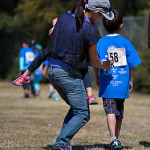 D800_020025-Highlands-Walk-Jog-A-Thon-blog