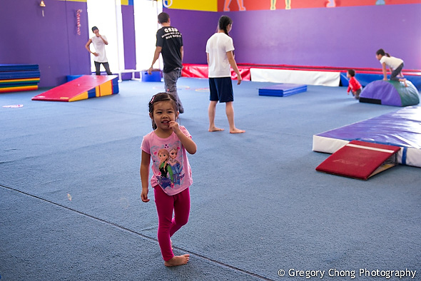 D800_020560-Hayley4thBirthday-AccelGymnastics-blog
