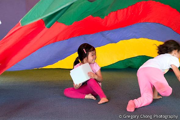 D800_020575-Hayley4thBirthday-AccelGymnastics-blog