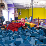 D800_020581-Hayley4thBirthday-AccelGymnastics-blog