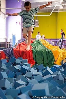 D800_020596-Hayley4thBirthday-AccelGymnastics-blog