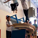 D800_020624-Hayley4thBirthday-AccelGymnastics-blog