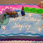 D800_020638-Hayley4thBirthday-AccelGymnastics-blog