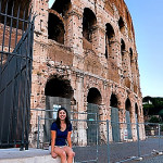 D800-023534-ColosseumRoma-blog