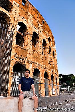 D800-023536-ColosseumRoma-blog