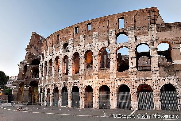 D800-023539-ColosseumRoma-Edit-blog