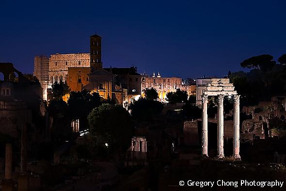 D800-023552-RomanForum-blog
