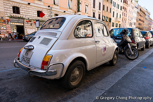 D800-023557-ColosseumRoma-blog