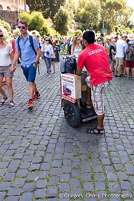 D800-023558-ColosseumRoma-blog