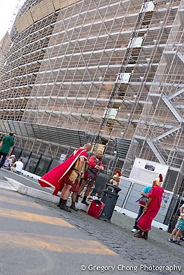 D800-023562-ColosseumRoma-blog