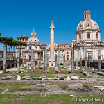 D800-023576-BasilicaUpiaRoma-blog