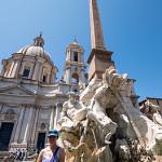 D800-023644-PiazzaNavonaRoma-blog