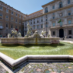 D800-023647-PiazzaNavonaRoma-blog