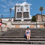 D800-023663-SpanishStepsRoma-blog